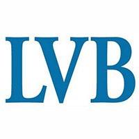 Lehigh Valley Business Journal