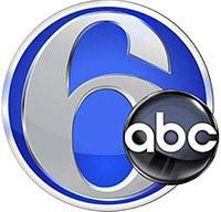 ABC Philadelphia