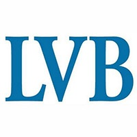 Lehigh Valley Business Journal logo