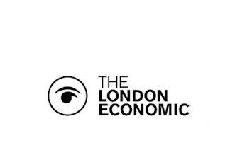 Caron featured in The London Economic