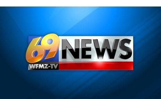 WFMZ-TV 69 News