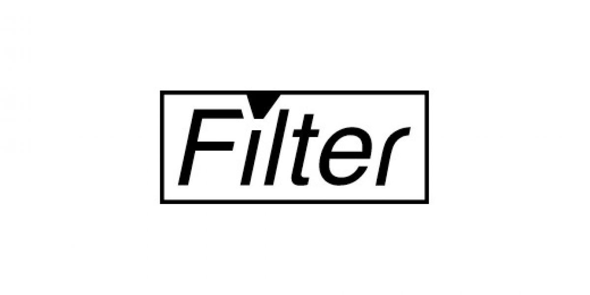Filter mag