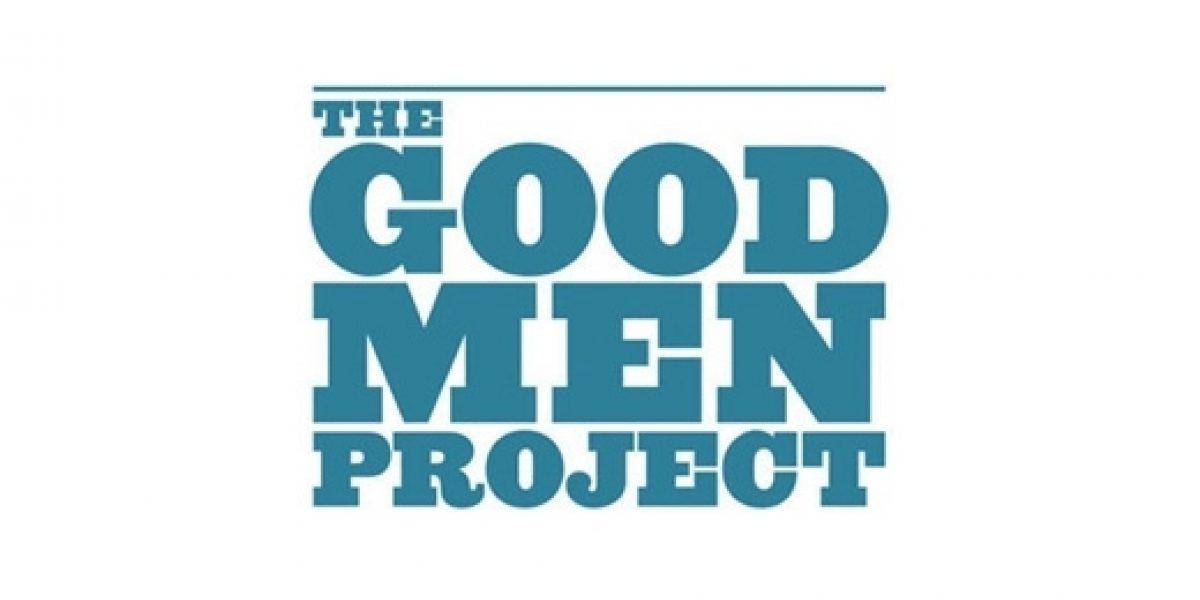 good men project