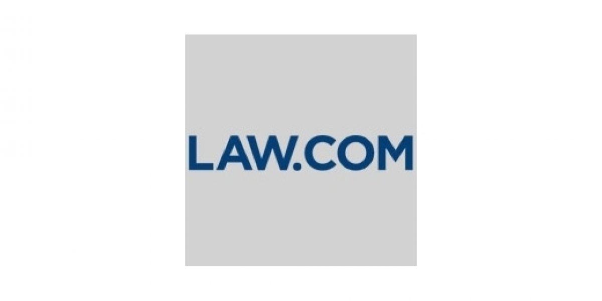 Lawcom logo