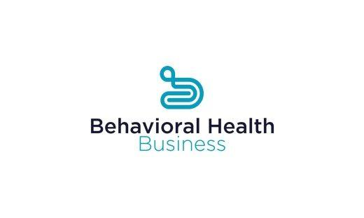 Caron published in Behavioral Health Business