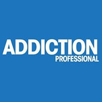 Addiction Professional