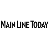 Mainline Today