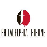 Philadelphia Tribune