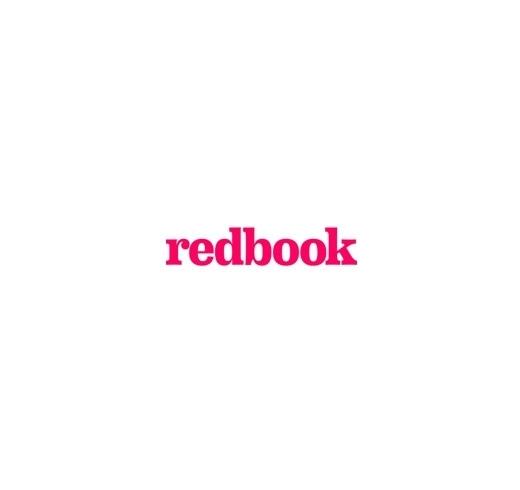 Readbook Magazine Logo