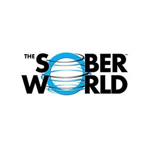 The Sober World