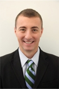 Dr. Timothy Sasala, DO