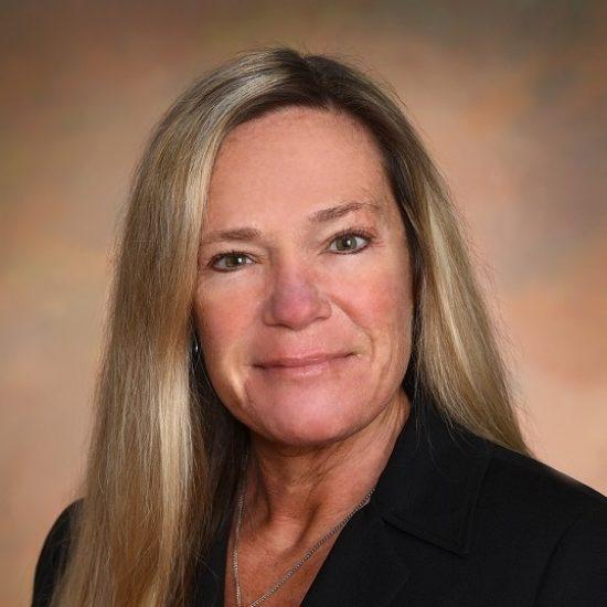 Sarah Billman