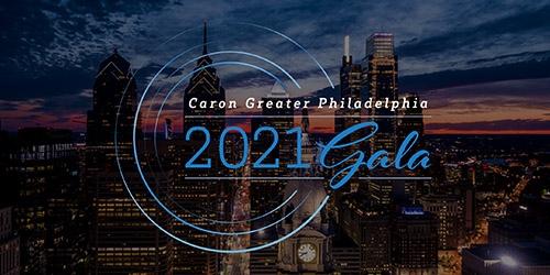 2021 Greater Philadelphia Gala