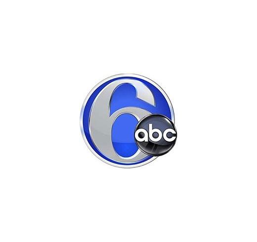 ABC Philadelphia - WPVI