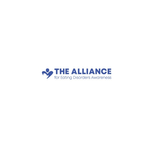 Alliance For Eating Disorder Awareness