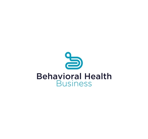 Behavioral Healthcare Business