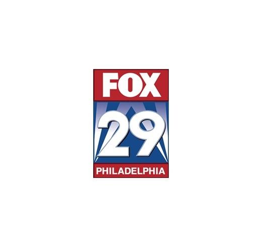 Good Day Philadelphia Fox29 News