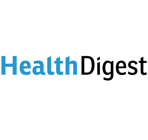 Health Digest