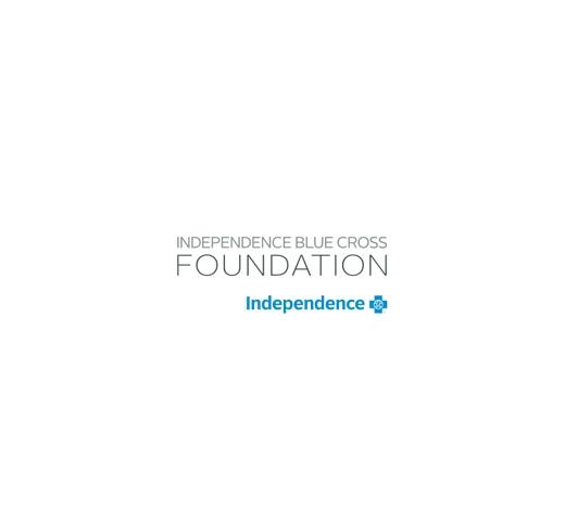 IBC Foundation's newsletter