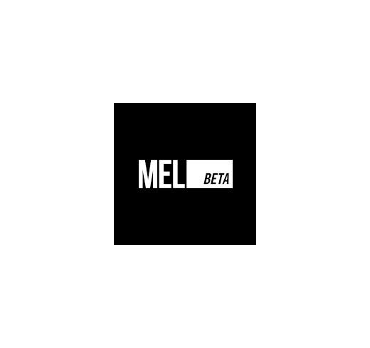 MEL Magazine