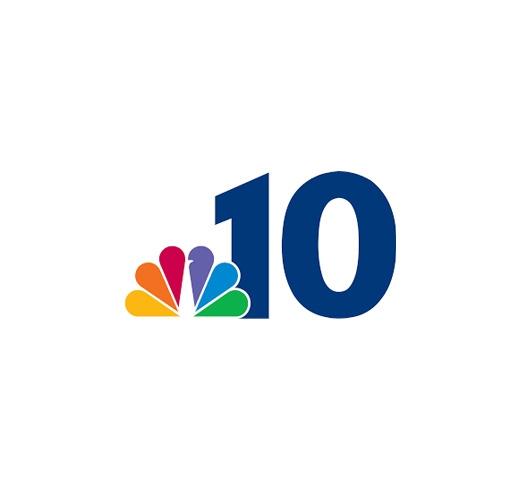 NBC 10 Philadelphia
