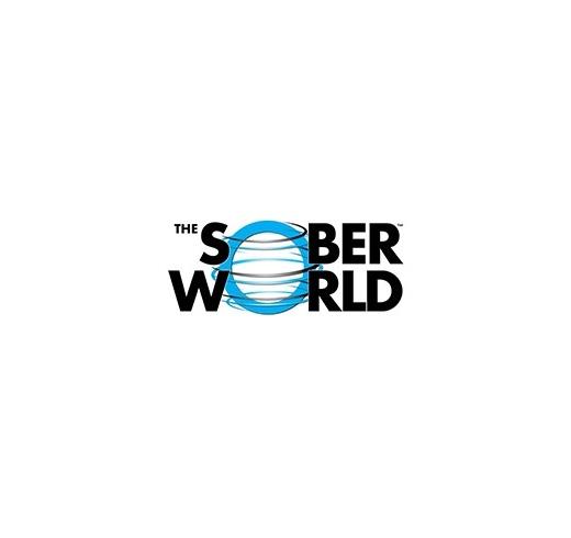 Sober World