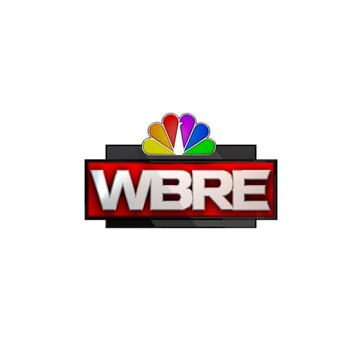 WBRE Eyewitness News
