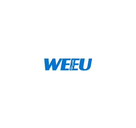 WEEU 830