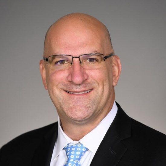 Dr. Adam D. Scioli