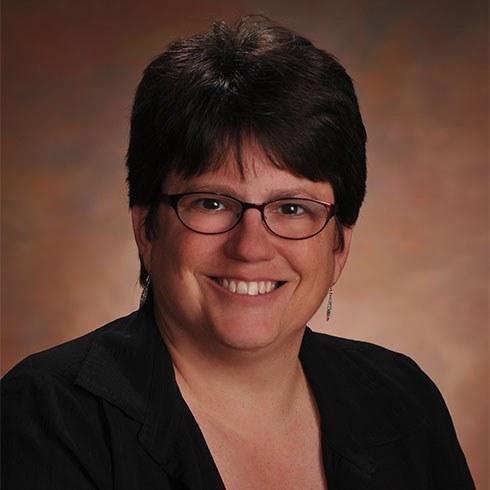 Dr. Erin Deneke