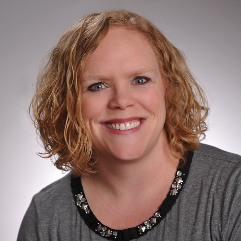 Dr. Maggie Tipton